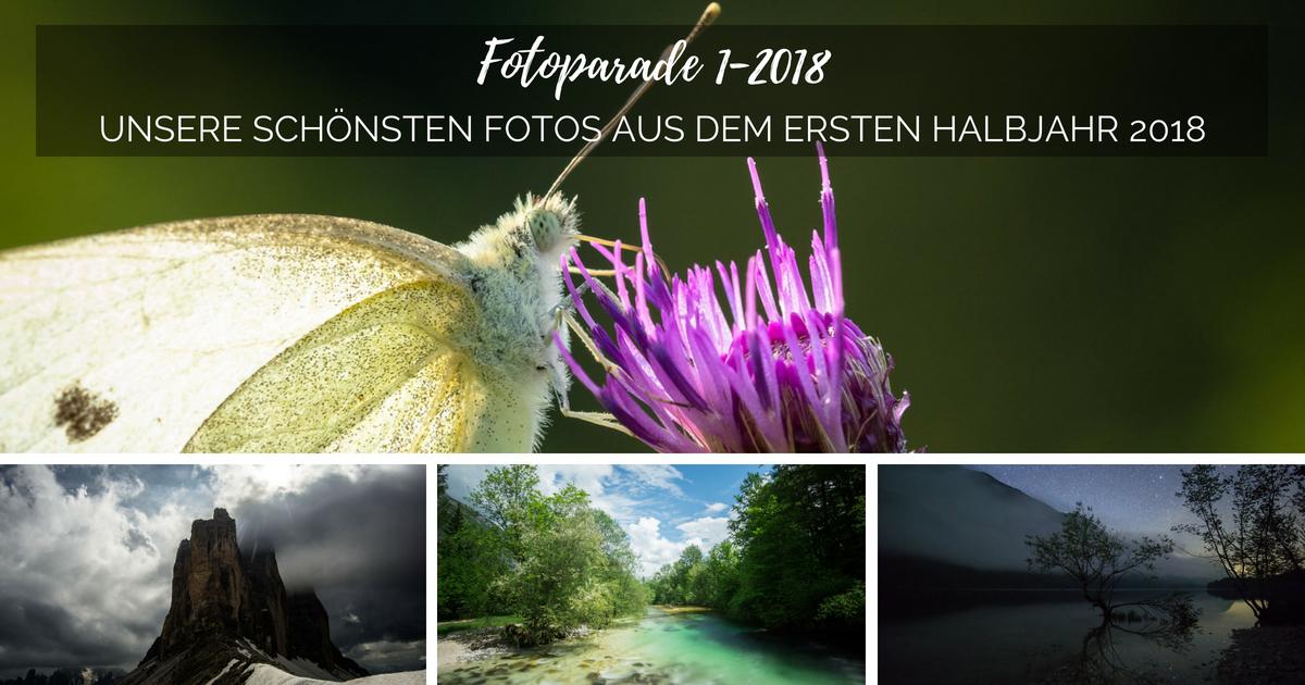 Fotoparade 1-2018