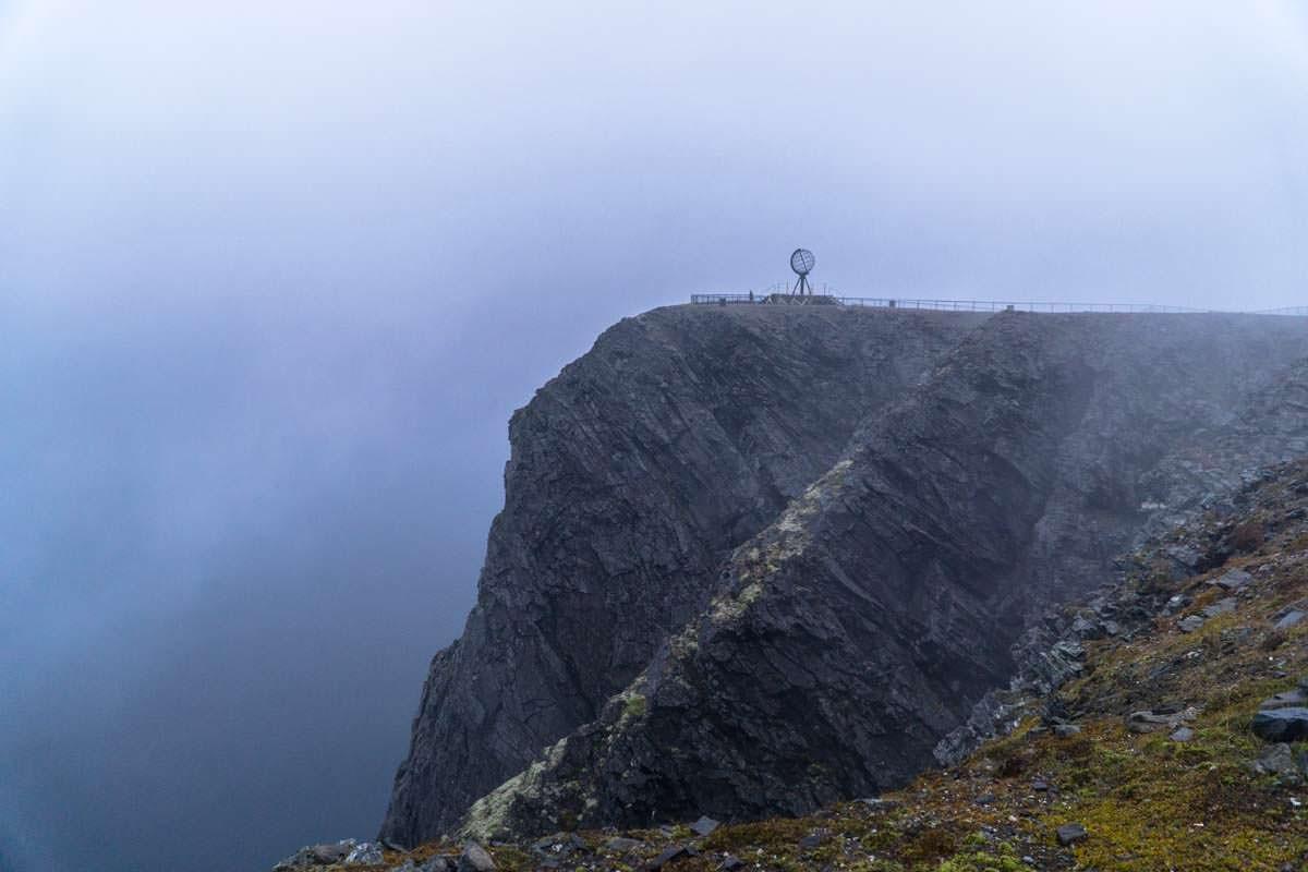 Nordkap (Magerøya)