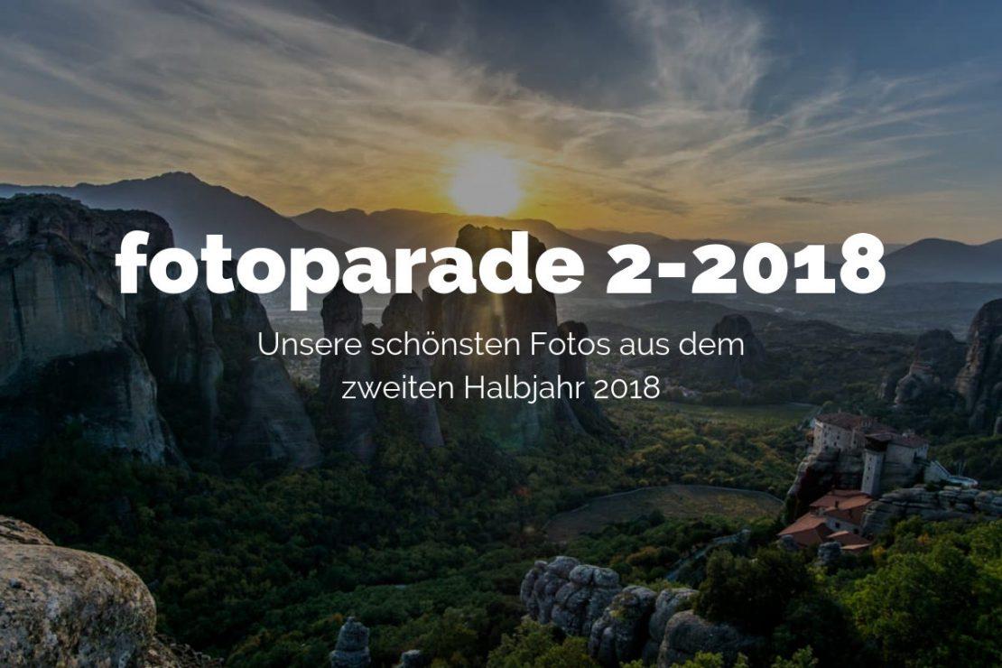 Fotoparade 2-2018