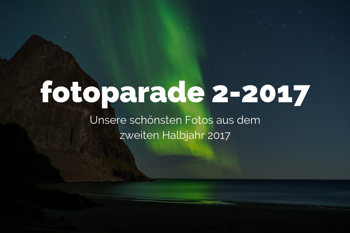 Fotoparade 2-2017